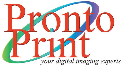 Pronto Print web_logo
