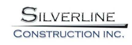 Silverline Construction1