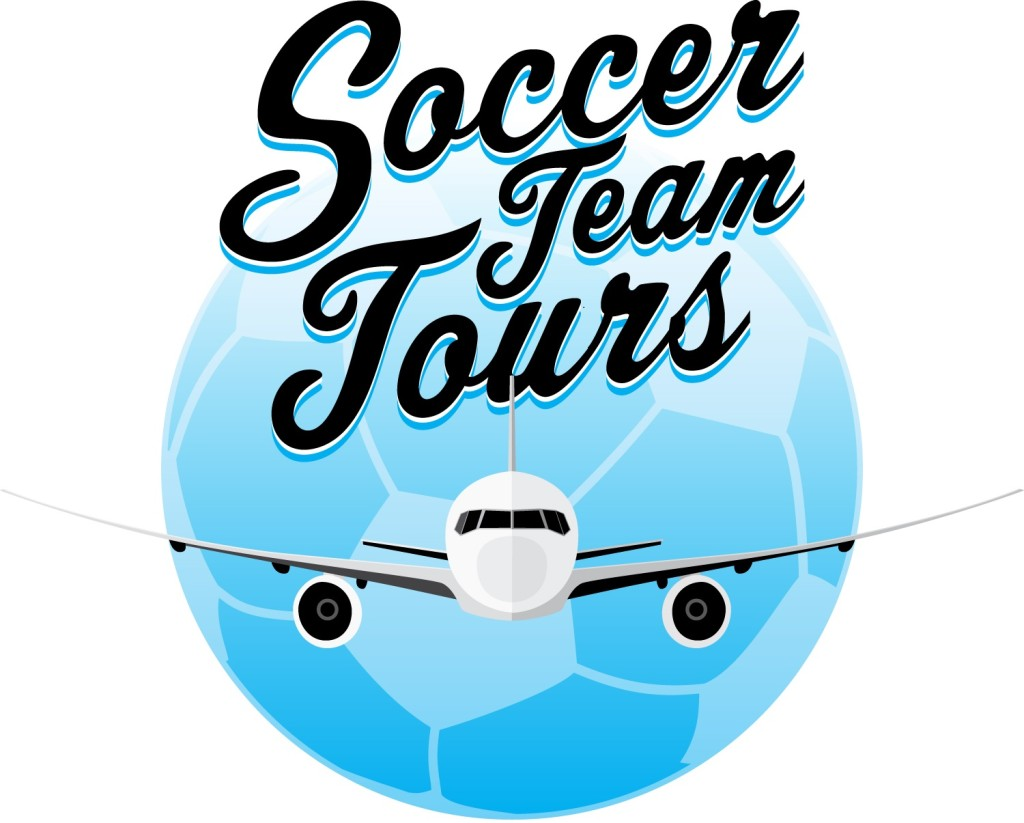 Soccer-Team-Tours-Logo