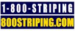 lundeen1_logo