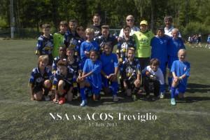 ACOS Treviglio_ROY5908