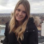 Erika Vittfarne