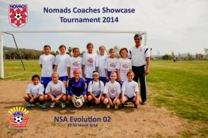nomads2014U11G_032914